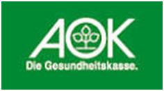 krankenfahrt_aok